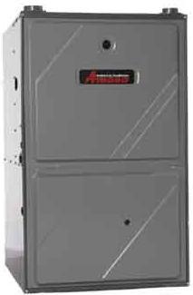 High Efficiency Gas Furnaces Carrier Amana Pioneer Gas