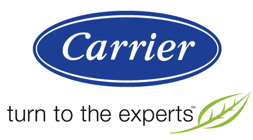 carrier-high-efficiency-gas-furnace-portland-oregon