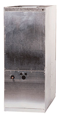 Commercial Hvac Air Handling Systems Pioneer Gas Furnace