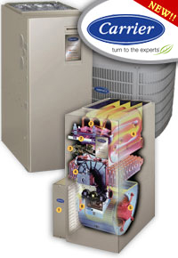 Home Heating Systems Contractor Installation Repair