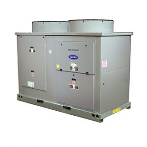 Commercial Hvac Cooling Air Conditioning Systems Pioneer Gas